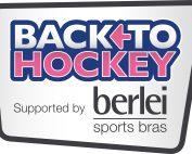 back to hockey Cranleigh Hockey Club